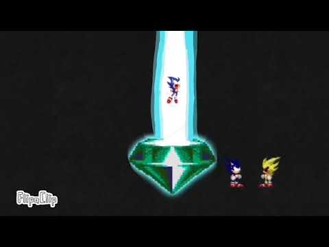 sonic.exe nightmare beginning gameplay