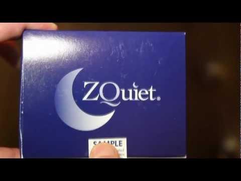 ZQuiet Reviews