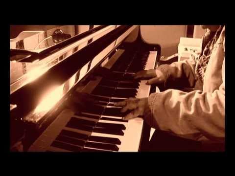 AMANECERES (L. Y M. Sergio Andrade) Video Oficial (En homenaje a Sergio García Michel  q.e.p.d.)