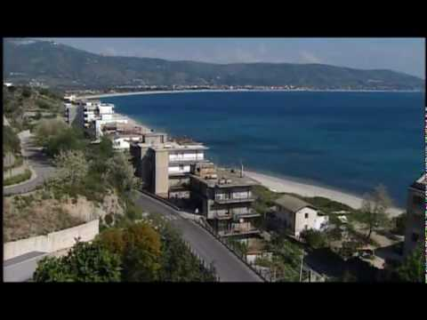 www.italytraveltours.biz Italy Travel  Southern Italy  Calabria - Catanzaro