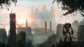 melodic dubstep ricky mears west district rise ft mona moua