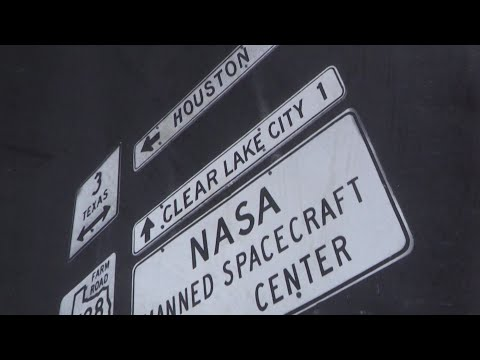 Moon mission's impact on local communities