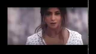 Main Mast Remix+Dj Remix by Asif+Hindi New Remix 2015
