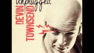 Watch Devin Townsend Terminal video