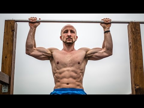 the-3-most-important-pull-up-exercises