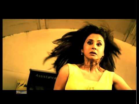 Naina 2005 Promo On Zee Aflam