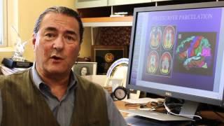 Resource for MRI of Neurodegenerative Disorders