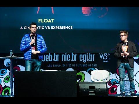 [Web.br 2017] Workshop