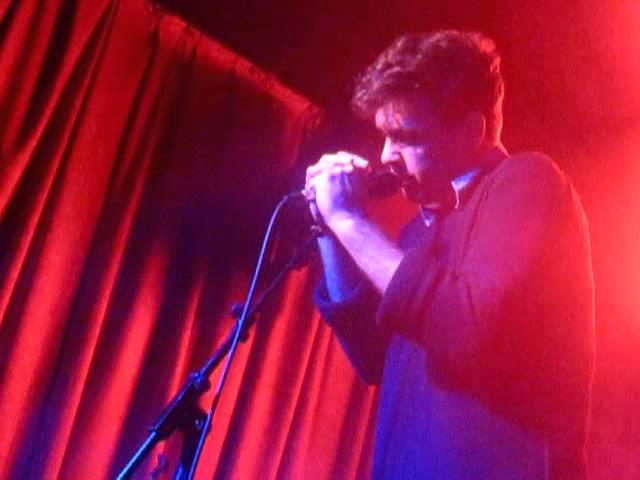black-marble-a-different-arrangement-live-hoxton-square-bar-kitchen-london-19-11-13-andunemir
