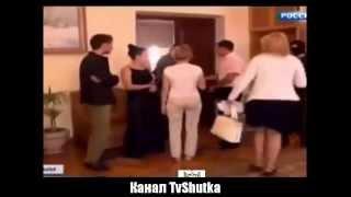 Имущество олигарха Коломойского в Крыму национализируют 19 09 2014 НОВОСТИ УКРАИНЫ РОССИИ