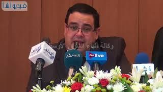 بالفيديو: نائب رئيس البورصة