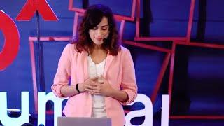 Vasuda Sharma | Electronic Live Looping | TEDxICTMumbai | Vasuda Sharma | TEDxICTMumbai