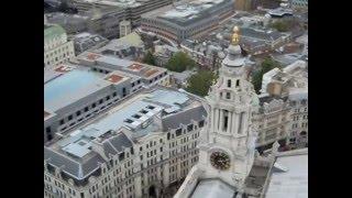 Лондон 2012 собор Св. Павла DSCN5425(, 2016-04-28T10:49:47.000Z)