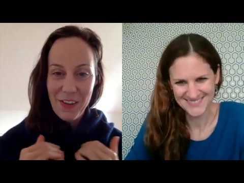 Rencontre avec Ida GENNARI - EL HICHERI, fondatrice de Psy&Co Développement