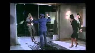 Play Time - Tempo de Diversão (1967)