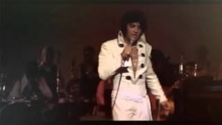 Watch Elvis Presley Runaway video