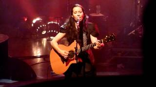 Watch Nerina Pallot Grace video