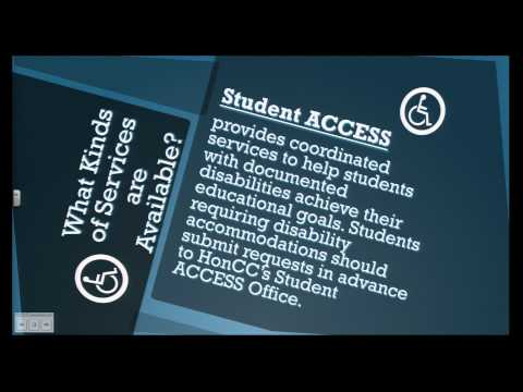 HCC Cable Course Orientation Movie