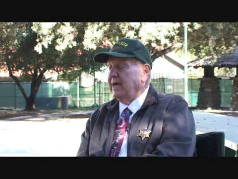 RICHARD DYER, Retired OC Park Ranger - Memories of HBP (We Were PARK RANGERS Once)