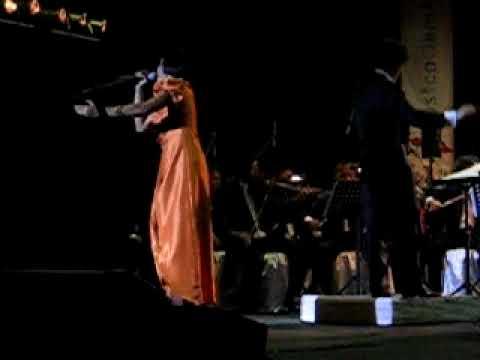 Musicademia Semarang: Pantang Mundur