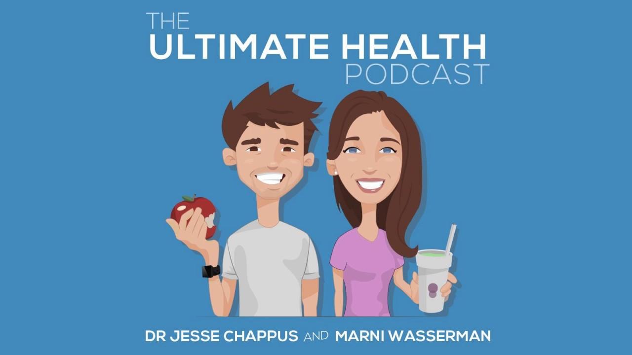 Dr. Karen Becker - Ultimate Pet Health: Vaccines, Supplements, & Oral Care