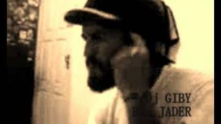 RAS JADER Ft Dj GIBY ''THe CoMiCS'' [SEVEN RIDDIM 2011]. NEW SOUND ...