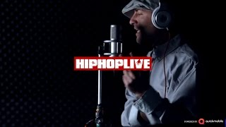 Pacha Man - Freestyle | HipHopLive
