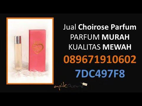 089671910602 7dc497f8 Jual Parfum Pheromone Youtube