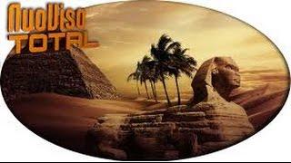 Vom Mainstream ignoriert: Neueste Erkenntnisse der Pyramidenforschung