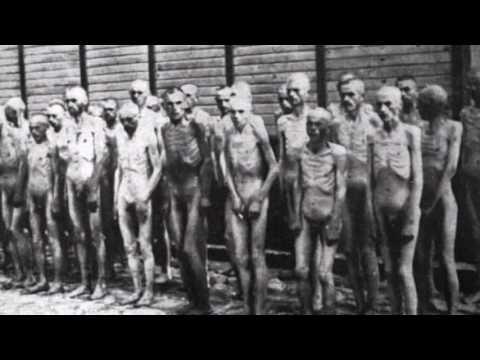 rwandan genocide and holocaust similarities