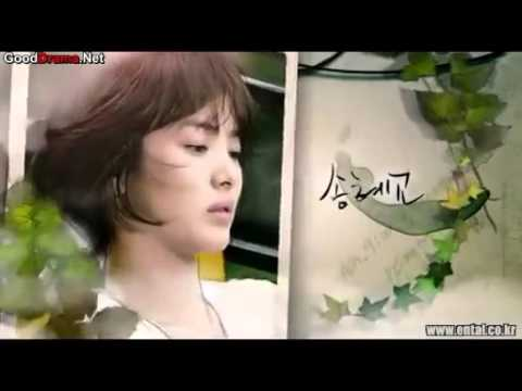 The world that they live in Eng sub Ep 7/1