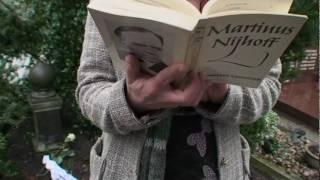 Martinus Nijhoff: De Wolke