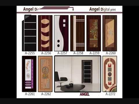 Shop for Interior Designer Doors on Angel Print & Shop for Interior Designer Doors on Angel Print - YouTube Pezcame.Com