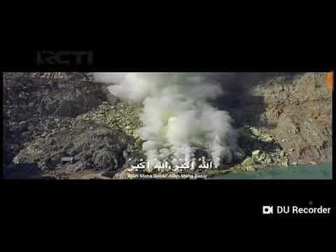 Adzan Maghrib Rcti 2019 Youtube