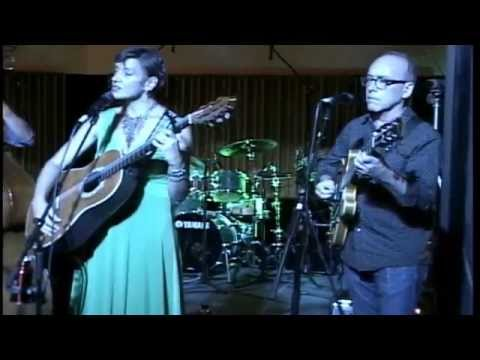 Ready We're Rollin' Featuring JEN CHAPIN Official Video 25