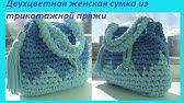 f0f42606f4df АРМОЛАЙН - Обзор Рюкзака