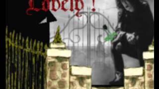 Download lagu my vampir love