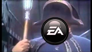 EA in the nutshell