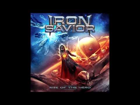 Iron Savior - 09 Dance with Somebody (Mando Diao cover) (Rise of the Hero)