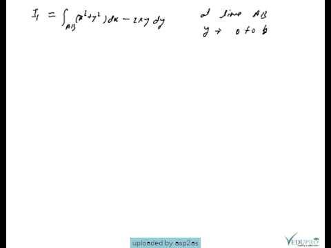 Stoke's Theorem, Stoke's Theorem Examples - YouTube