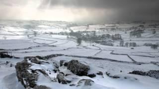 Winter (Andrew Datsyk) 2013