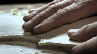Marcus Loeber- Hands