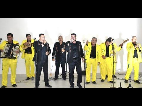 MIX MUSICA EN VIVO /LOS CERVANTES DE SINALOA DE LEYVA
