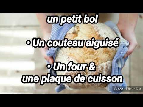 🥖🥖-une-recette-de-pain-maison-facile-sans-machine-🥖🥖