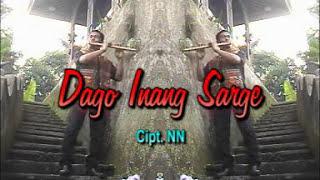 Download lagu LAGU SERULING KECAPI POLTAK MA BULAN TULA