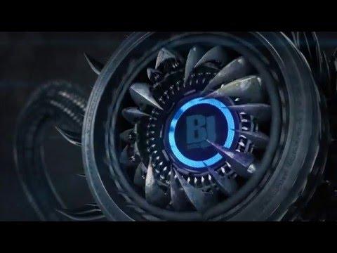 [DM] #Venom_^ ft. Snake - Backward Love-By [BJ]JckB