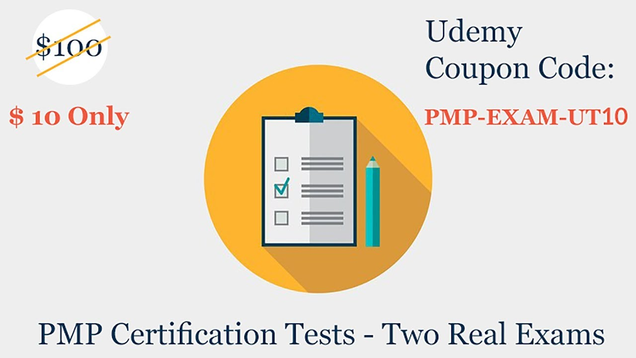 Pmp certification tests two real exams pmp certification tests pmp certification tests two real exams pmp certification tests exam simulator 1betcityfo Gallery