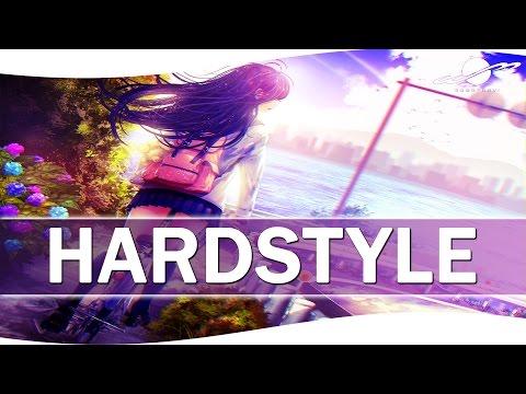 Compass (Jason Bouse Hardstyle Mix) - EC Twins