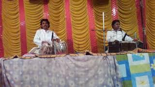 mevari rana bhajana se lage mira mithi by ramshwroop ji bhopa