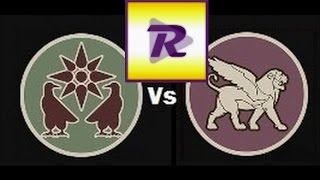 Total War: Rome 2 Армения часть 19
